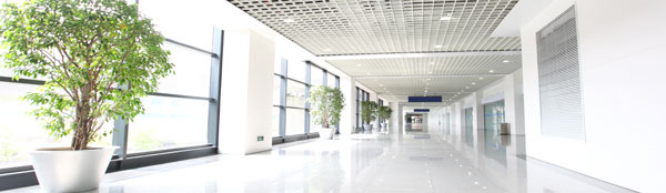 Miads Touch Industries Offer commercial cleaning services in Perth